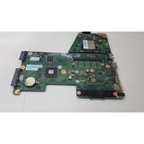 Placa Mãe Notebook Asus X451c X451ca X451c-bral - Nova!!