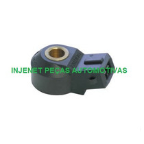 Sensor Detonação Blazer S10 2.2l 2.4l Mpfi 4 Cil 93261954