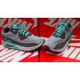 Tênis Nike Air Max 90 Cano Baixo Frete Gratis Imperdivel