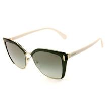 4582e645a Busca Óculos prada com os melhores preços do Brasil - CompraCompras ...