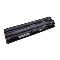Bateria Dell Xps L502x, Xps 17 L701x,jwphf
