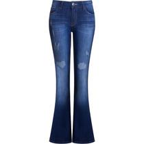 921320b33 Busca calcas social seiki com os melhores preços do Brasil ...