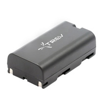 Bateria P/ Samsung Sb-l160