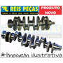 Virabrequim Ford Ford 6.610  4 Cil