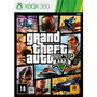 Grand Auth Theft 5 Menu Mini Recovery 1.27 - Xbox 360