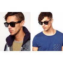Vans Oculos