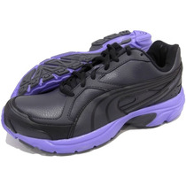 Tenis Puma Axis 2 Xt Wn's - Cor Exclusiva - Só R$ 149,90!