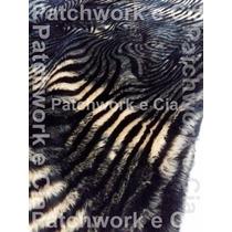 8274f34af133c2 Busca tecido africano com os melhores preços do Brasil ...