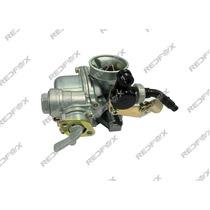 Carburador Completo Shineray Phoenix 50cc