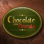 Cd Novela Chocolate Com Pimenta Instrumental - Cd Autorado Original