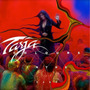Cd Tarja - Colours In The Dark Edition Deluxe