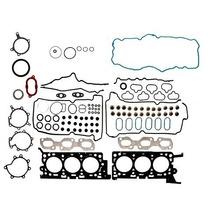 Jogo Junta Motor Completo Ford Mondeo Ghia 2.5 V6 24v 170cv