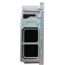 Gabinete Gamer X-trike V9 - 7 Baias / 7 Slots / 2 X Cooler !