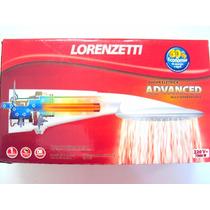 Chuveiro Ducha Lorenzetti Advanced 4 Temperatura 3 L Por Min