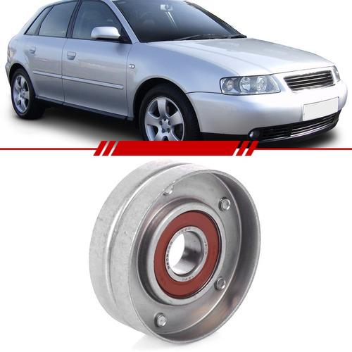 Rolamento Polia Correia Serviço Audi A3 2003 2002 2001 2000