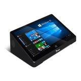 Mini Pdv Desktablet Touch Screen 8.9 Tanca Dt-900