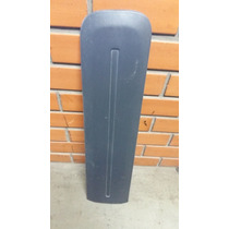 Friso(borrachão)da Porta (lateral) Uno Way Vivace 2011/ D. E