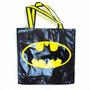 Sacola Batman - Dc Comics Original - Presente Criativo