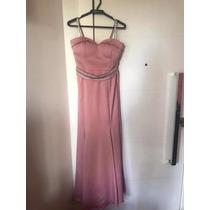 a8f2a8017 Busca vestido de cetim com os melhores preços do Brasil - CompraMais ...