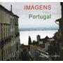 Imagens Portugal
