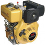 Motor Buffalo 7,0 Cv - Diesel Part. Manual