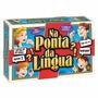 Jogo Na Ponta Da Lingua - Grow / 01379