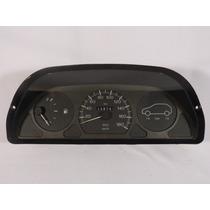 Uno 338 Painel Velocimetro Marcador Combustivel ,,