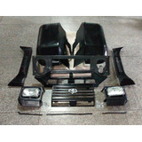 Paralama-Dir_esq--Toyota-Bandeirante-Kit-Frontal-Completo