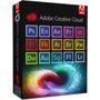 Adbe Creative Cloud 2017 Master Collection Cc 2017 Verdadeir