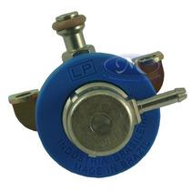 Valvula Reguladora Pressao Combustivel-peca Ranger-1994-2001