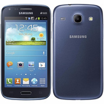 Samsung Galaxy S3 Duos I8262 - Dual Chip, 5mp Semi Novo