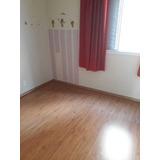 Apartamento Para Alugar, Residencial Guairá, Sumaré, Sp - 1364
