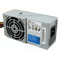 Fonte Mini Itx 300w P/ Dell Vostro 200s 220s 230s 260s