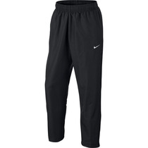 Calça Nike Season Sw Oh Pant - Loja Freecs -