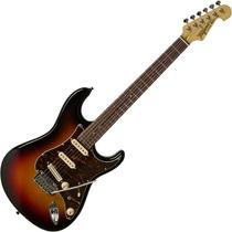 Guitarra Stratocaster Tagima T805 Hand Made In Brasil