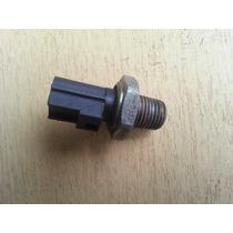 Sensor Oleo Ford Ka/fiesta 1.0 8v Zetec Rocam (98ab9278aa)