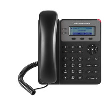 Telefone Ip Gxp1610 Grandstream Nf Envio Imediato Full