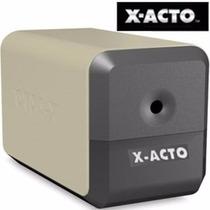Apontador Para Lápis Eletrico X-acto - Ref. 1800