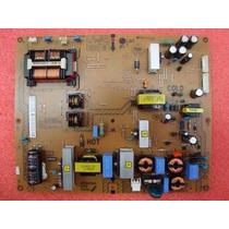 Placa De Fonte Philips 32pfl3605 Frete Grátis