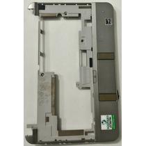 Carcaça Superior Com Touch Hp Mini 2133