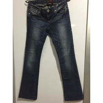Calça Jeans Guess Original