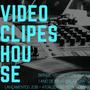 Video Clipes Mp4 Para Vjs Dvd Tv House 2018 Full Hd