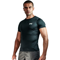 Camiseta Rudel Muscle Dry - Academia / Musculação / Fitness