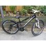 Bicicleta 26 Tipo Vikingx Venzo Fx3 21v Freio A Disco Oferta