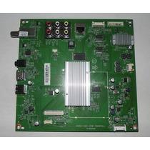 Placa Principal Philips 43pfg5100 Original Nova