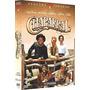 Box Dvd: Chaparral 2ª Temporada Volume 1 -  Lacrado Original