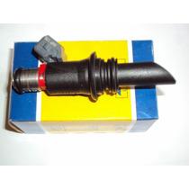 Bico Injetor Gol Fox 1.6 Total Flex G4 G5 Iwp176 Marelli