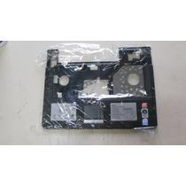 Carcaça Base + Touchpad Notebook Evolute Sfx-15 33pl5ta0000