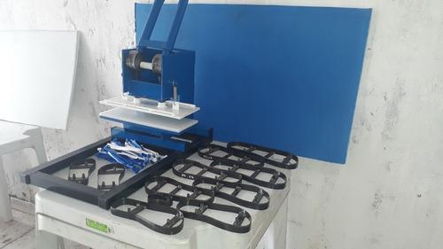 0b1ab7b330 Kits para Fazer Chinelos - Melinterest Brasil