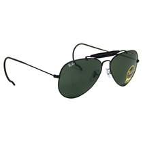 6b3d4380d079c De Sol Ray-Ban Outros Óculos Ray-Ban com os melhores preços do ...
